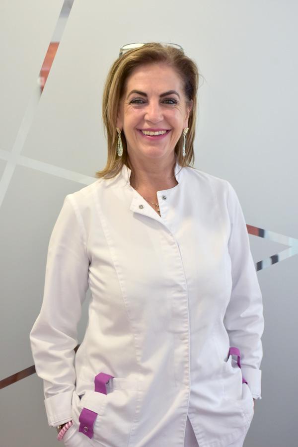 Ginecólogo en A Coruña - Laser ginecológico A Coruña-Gloria