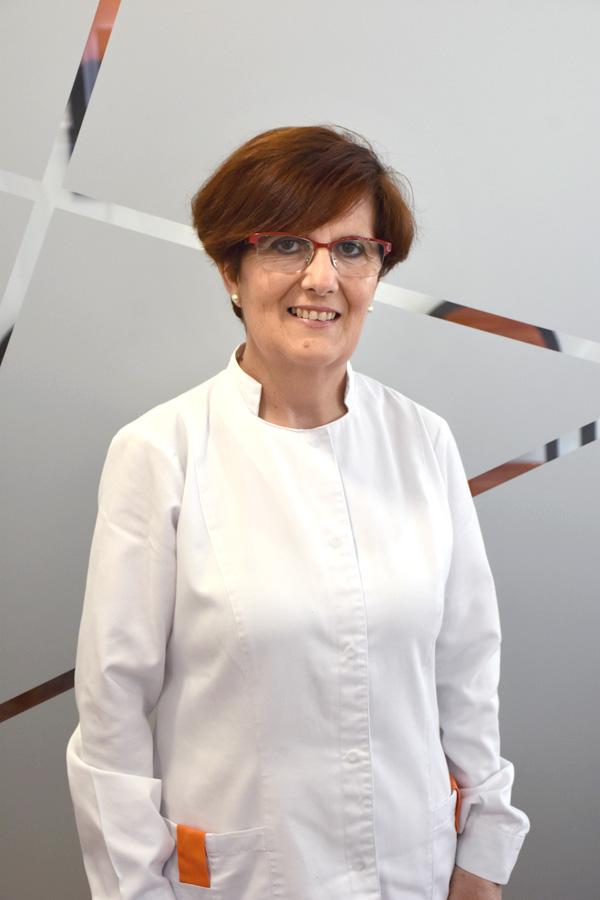 Ginecólogo en A Coruña - Laser ginecológico Coruña - Mari