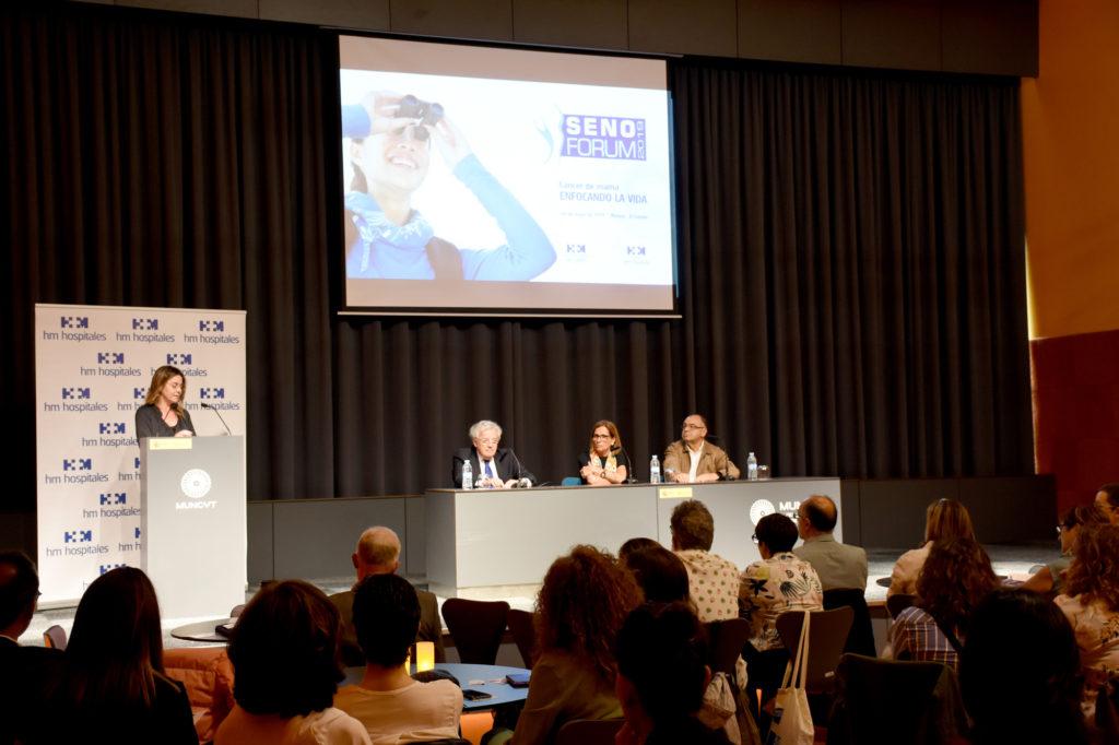 Carlos Freire Bazarra - Ginecólogo en A Coruña - Laser ginecológico cáncer