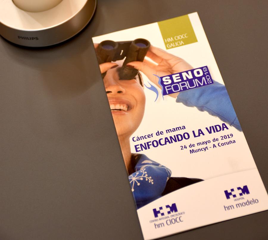 Carlos Freire Bazarra - Ginecólogo en A Coruña - Laser ginecológico cáncer mama
