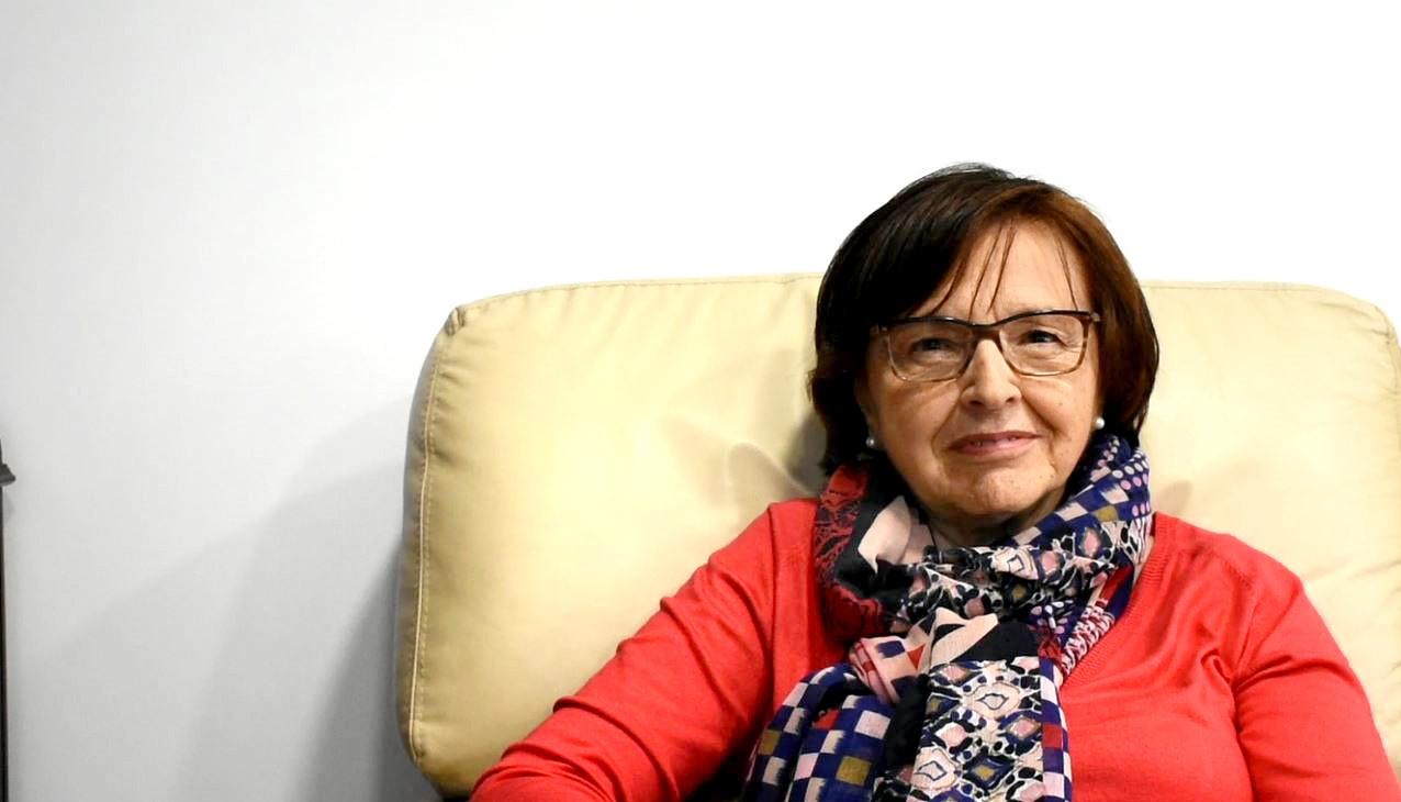 Laser vaginal en A Coruña - Ginecólogo en A Coruña, testimonio