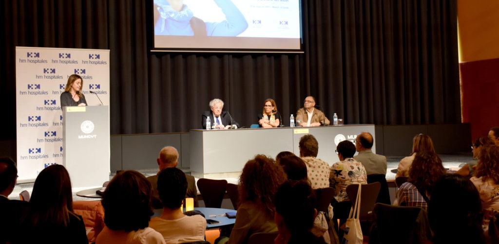 Consulta Carlos Freire Bazarra - cáncer mama - Laser ginecológico en A Coruña - tu Ginecólogo en A Coruña