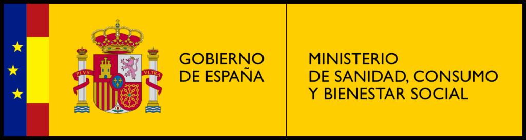 Ginecólogo en A Coruña - Ministerio Sanidad España