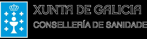 Ginecólogo en A Coruña - Xunta Galicia