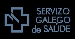 Ginecólogo en A Coruña - Carlos Freire Bazarra - Sergas