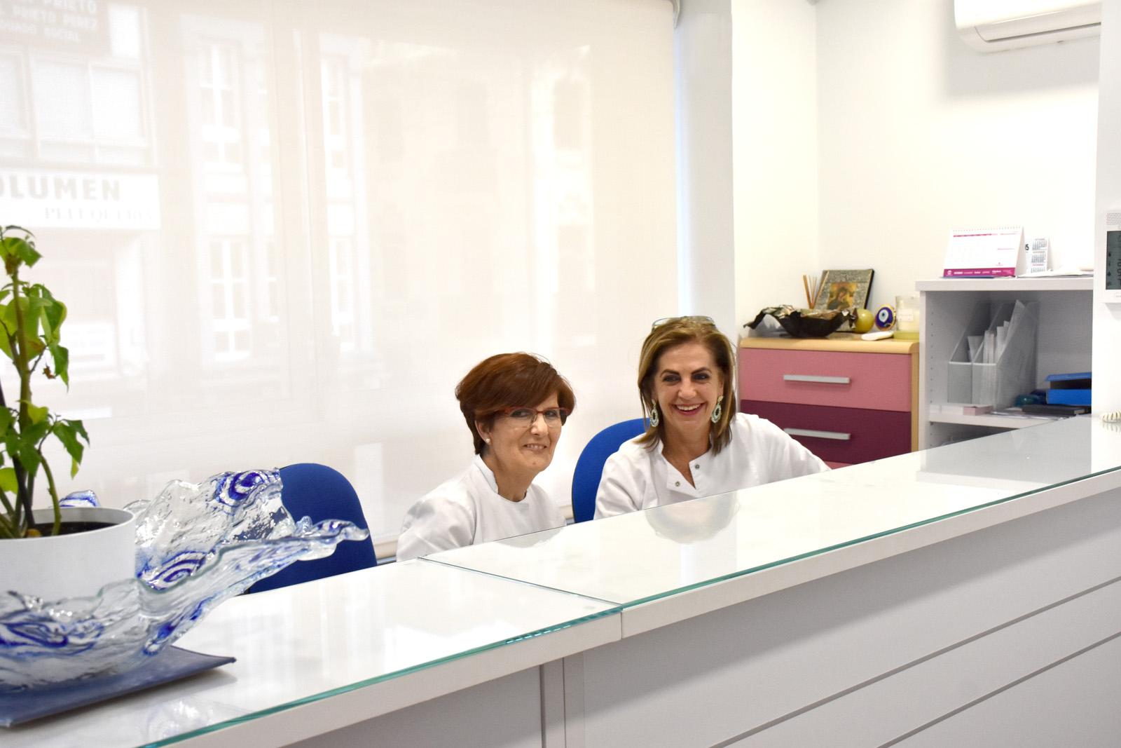 Laser ginecológico en A Coruña - Ginecólogo A Coruña